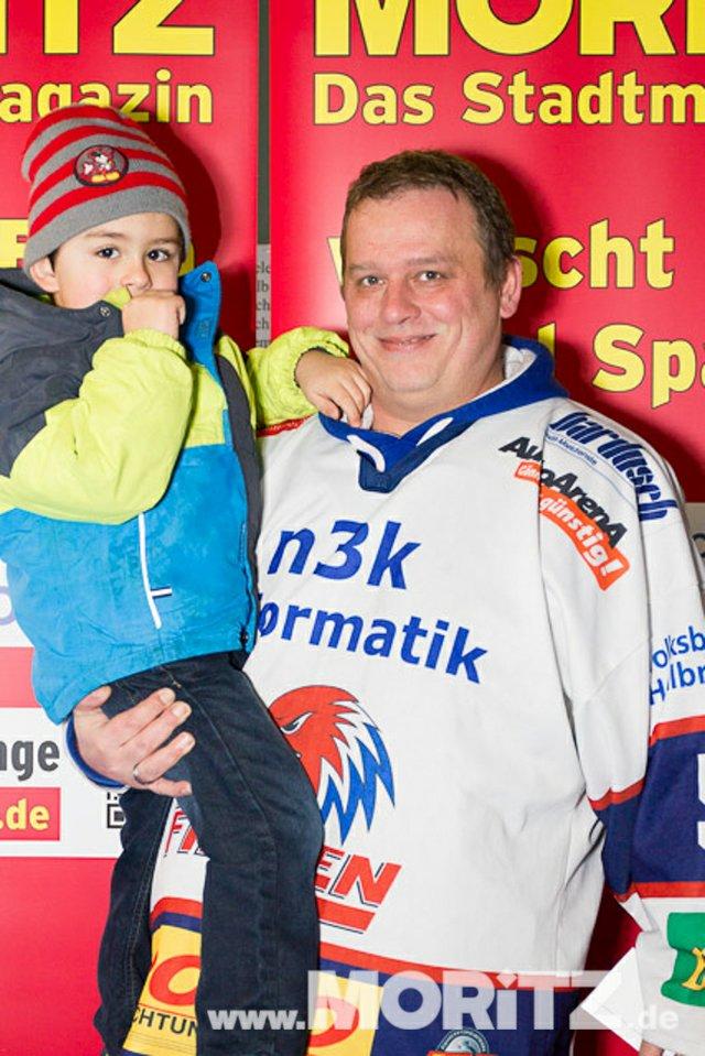 16012015_Moritz_Falken_HN_0014.jpg