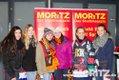 16012015_Moritz_Falken_HN_0015.jpg