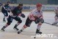 16012015_Moritz_Falken_HN_0029.jpg