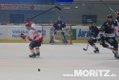 16012015_Moritz_Falken_HN_0041.jpg
