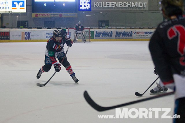 16012015_Moritz_Falken_HN_0055.jpg
