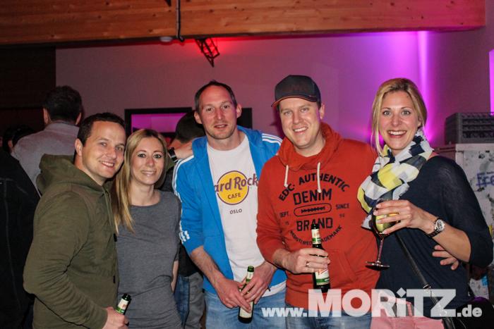 30 party moritz eventhalle ellhofen 25 veranstaltungen konzerte partys. Black Bedroom Furniture Sets. Home Design Ideas