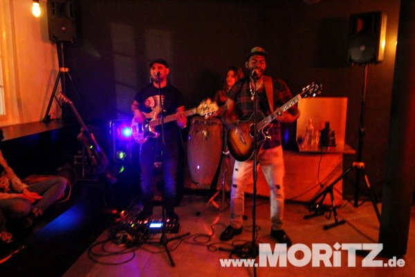 live nacht hall_14-23.JPG