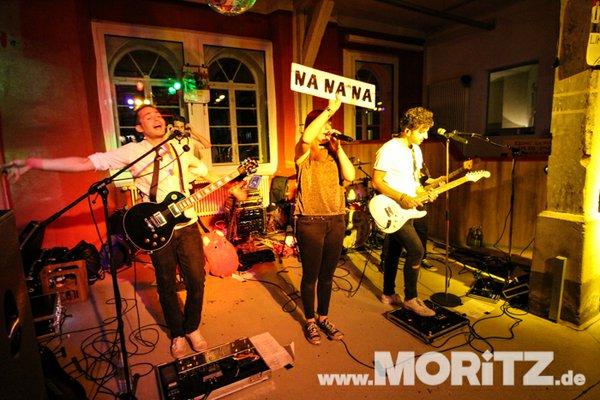 live nacht hall_14-41.JPG