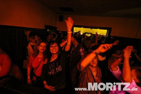 live nacht hall_14-107.JPG