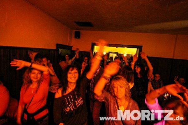 live nacht hall_14-108.JPG
