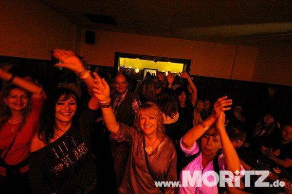live nacht hall_14-109.JPG