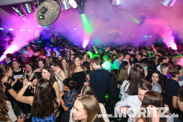 Heilbronn single party