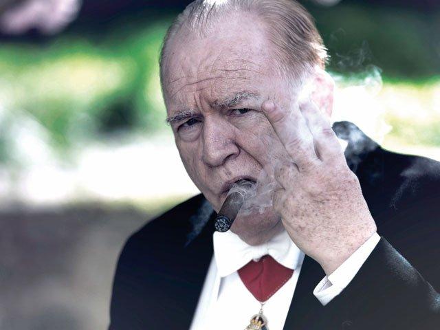 Churchill1.jpg