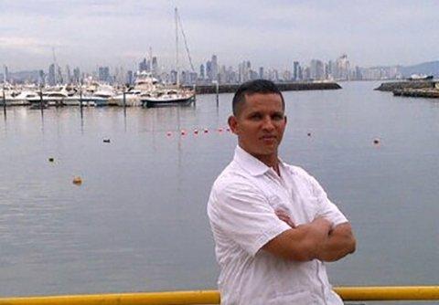 Hernandez