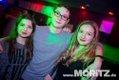 Club Sounds - 16.01.2015 (108).jpg