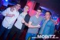 Club Sounds - 16.01.2015 (109).jpg
