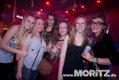 Club Sounds - 16.01.2015 (105).jpg