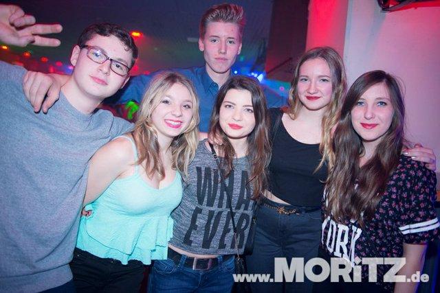 Club Sounds - 16.01.2015 (112).jpg