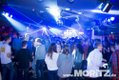 Club Sounds - 16.01.2015 (101).jpg
