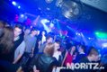 Club Sounds - 16.01.2015 (118).jpg