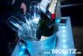 Club Sounds - 16.01.2015 (110).jpg