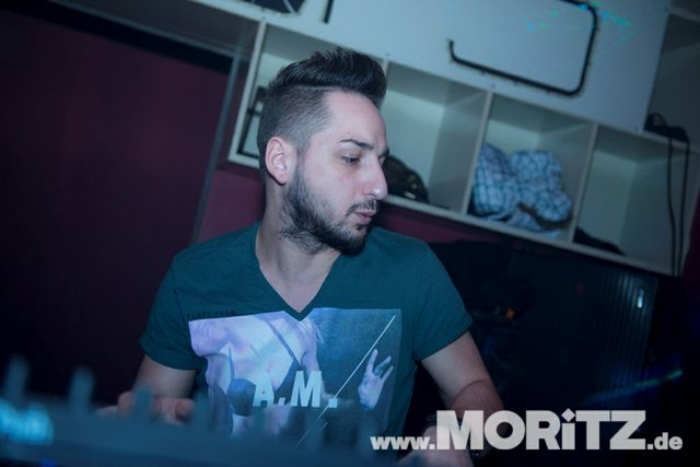 Club Sounds - 16.01.2015 (116).jpg