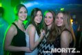 Club Sounds - 16.01.2015 (115).jpg