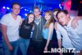 Club Sounds - 16.01.2015 (120).jpg