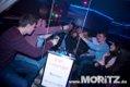 Club Sounds - 16.01.2015 (139).jpg