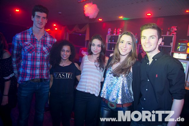 Club Sounds - 16.01.2015 (142).jpg