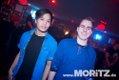 Club Sounds - 16.01.2015 (144).jpg