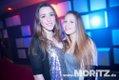 Club Sounds - 16.01.2015 (143).jpg