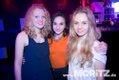 Club Sounds - 16.01.2015 (147).jpg