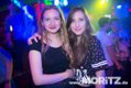 Club Sounds - 16.01.2015 (154).jpg