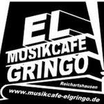 Musikcafe El Gringo