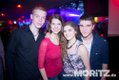Club Sounds - 16.01.2015 (136).jpg