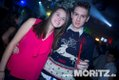 Club Sounds - 16.01.2015 (157).jpg