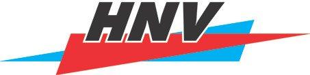 HNV Logo