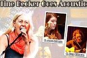 Tine Becker