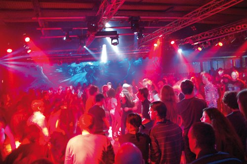 Rockfabrik Clubnite.jpg