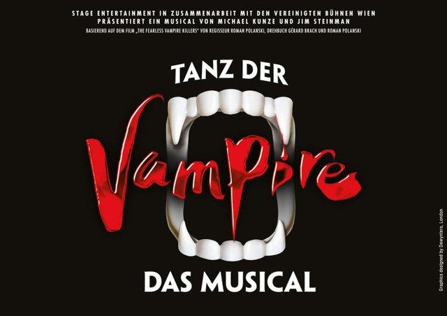 tanz-der-vampire-stuttgart-1024x724.jpg