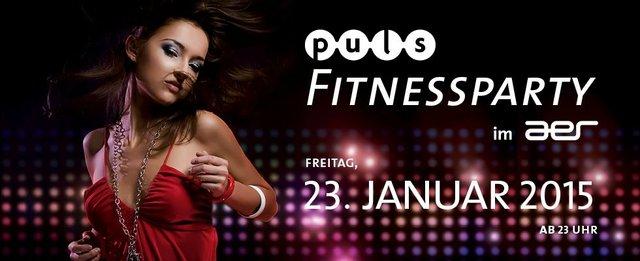 puls fitnessparty.jpg