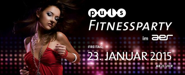 puls fitnessparty.jpg