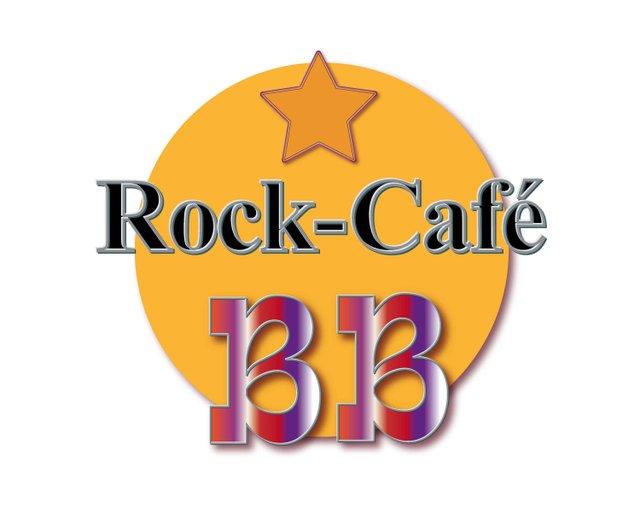 Rockcafe_3.jpg