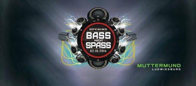 bass spass.jpg