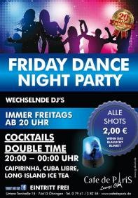 flyerfridaydancenight2016_2.jpg