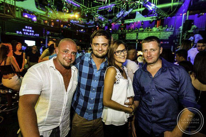Single partys heilbronn