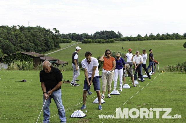 Golf_147-20.JPG
