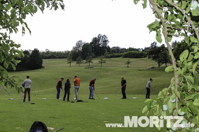 Golf_147-53.JPG