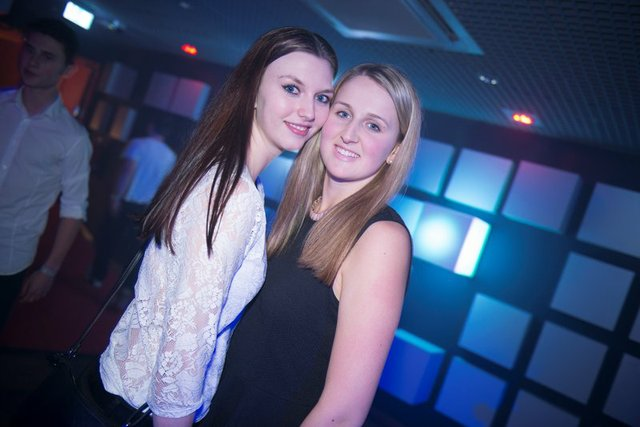 It's YOUR Party - 23.01.2015 (101).jpg