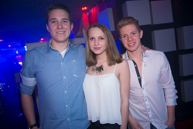 It's YOUR Party - 23.01.2015 (104).jpg