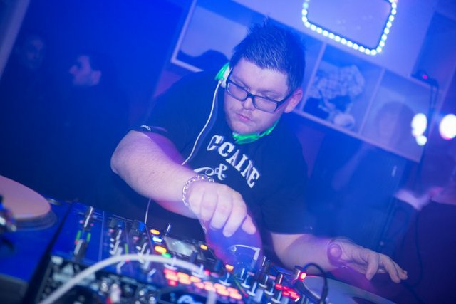 It's YOUR Party - 23.01.2015 (106).jpg