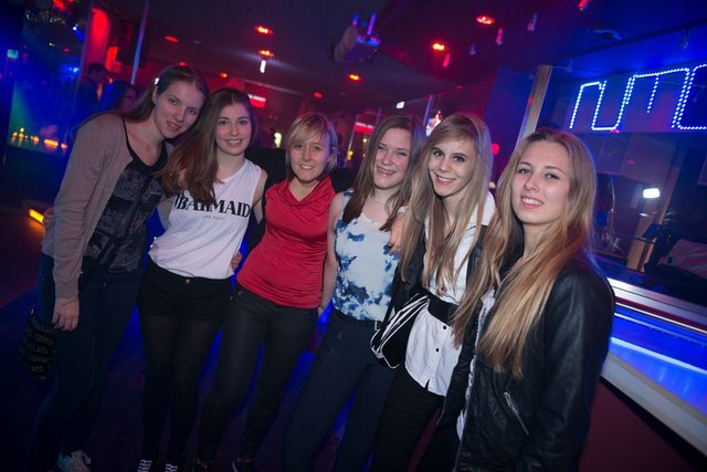 It's YOUR Party - 23.01.2015 (107).jpg