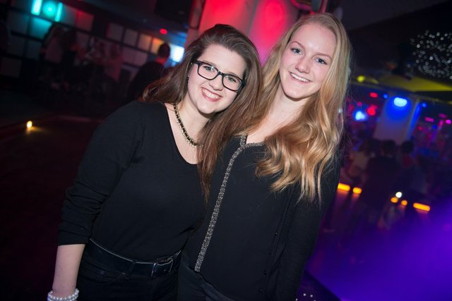 It's YOUR Party - 23.01.2015 (109).jpg